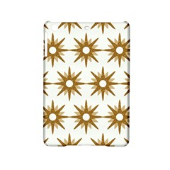 Seamless Repeating Tiling Tileable Ipad Mini 2 Hardshell Cases