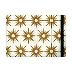 Seamless Repeating Tiling Tileable Ipad Mini 2 Flip Cases
