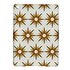 Seamless Repeating Tiling Tileable Ipad Air 2 Hardshell Cases