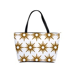 Seamless Repeating Tiling Tileable Shoulder Handbags
