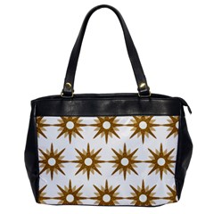 Seamless Repeating Tiling Tileable Office Handbags