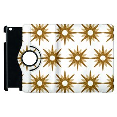 Seamless Repeating Tiling Tileable Apple Ipad 2 Flip 360 Case