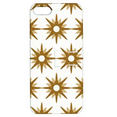 Seamless Repeating Tiling Tileable Apple Iphone 5 Hardshell Case With Stand