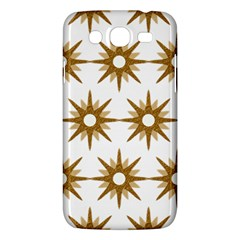 Seamless Repeating Tiling Tileable Samsung Galaxy Mega 5 8 I9152 Hardshell Case