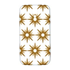 Seamless Repeating Tiling Tileable Samsung Galaxy S4 I9500/i9505  Hardshell Back Case