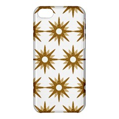 Seamless Repeating Tiling Tileable Apple Iphone 5c Hardshell Case