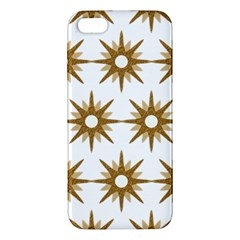 Seamless Repeating Tiling Tileable Iphone 5s/ Se Premium Hardshell Case