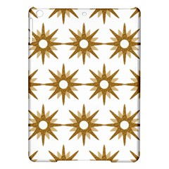 Seamless Repeating Tiling Tileable Ipad Air Hardshell Cases