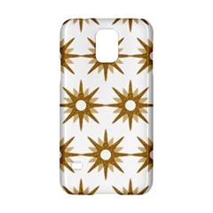 Seamless Repeating Tiling Tileable Samsung Galaxy S5 Hardshell Case