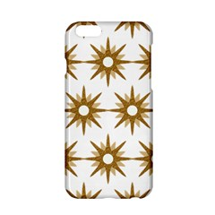 Seamless Repeating Tiling Tileable Apple Iphone 6/6s Hardshell Case