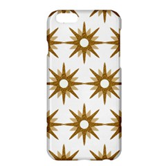 Seamless Repeating Tiling Tileable Apple Iphone 6 Plus/6s Plus Hardshell Case