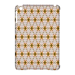 Seamless Wallpaper Background Apple Ipad Mini Hardshell Case (compatible With Smart Cover)