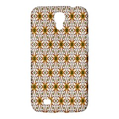 Seamless Wallpaper Background Samsung Galaxy Mega 6 3  I9200 Hardshell Case