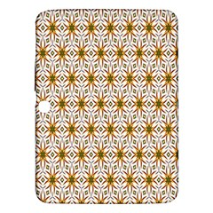 Seamless Wallpaper Background Samsung Galaxy Tab 3 (10 1 ) P5200 Hardshell Case