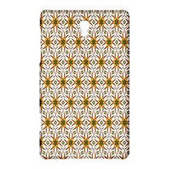 Seamless Wallpaper Background Samsung Galaxy Tab S (8 4 ) Hardshell Case