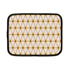 Seamless Wallpaper Background Netbook Case (small)