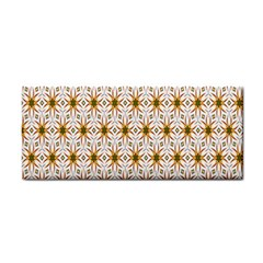 Seamless Wallpaper Background Cosmetic Storage Cases