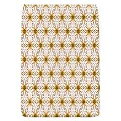 Seamless Wallpaper Background Flap Covers (l)
