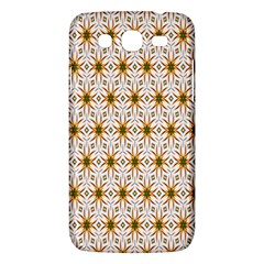 Seamless Wallpaper Background Samsung Galaxy Mega 5 8 I9152 Hardshell Case