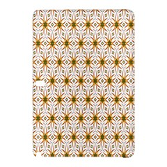 Seamless Wallpaper Background Samsung Galaxy Tab Pro 12 2 Hardshell Case