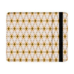 Seamless Wallpaper Background Samsung Galaxy Tab Pro 8 4  Flip Case