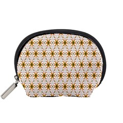 Seamless Wallpaper Background Accessory Pouches (small)