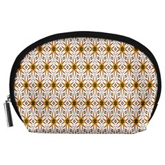 Seamless Wallpaper Background Accessory Pouches (large)