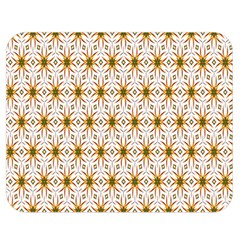 Seamless Wallpaper Background Double Sided Flano Blanket (medium)