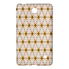 Seamless Wallpaper Background Samsung Galaxy Tab 4 (8 ) Hardshell Case