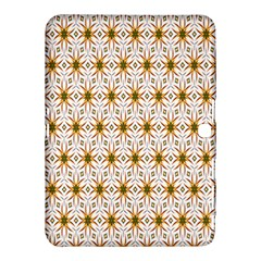 Seamless Wallpaper Background Samsung Galaxy Tab 4 (10 1 ) Hardshell Case
