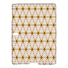 Seamless Wallpaper Background Samsung Galaxy Tab S (10.5 ) Hardshell Case
