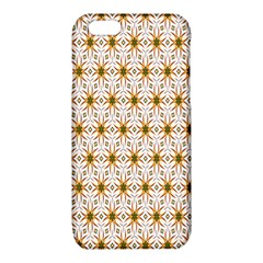 Seamless Wallpaper Background iPhone 6/6S TPU Case