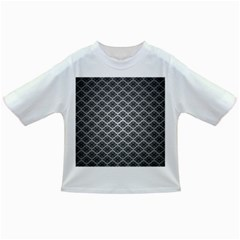 Silver The Background Infant/toddler T Shirts