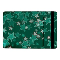 Star Seamless Tile Background Abstract Samsung Galaxy Tab Pro 10 1  Flip Case