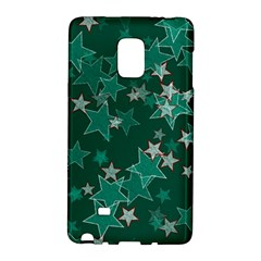 Star Seamless Tile Background Abstract Galaxy Note Edge