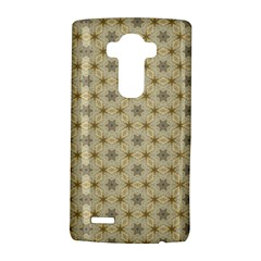 Star Basket Pattern Basket Pattern Lg G4 Hardshell Case