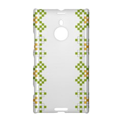 Vintage Pattern Background  Vector Seamless Nokia Lumia 1520