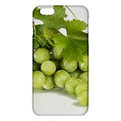 Grapes iPhone 6 Plus/6S Plus TPU Case