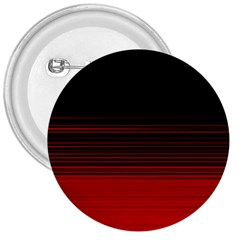 Abstract Of Red Horizontal Lines 3  Buttons