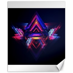 Abstract Desktop Backgrounds Canvas 16  X 20