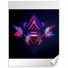 Abstract Desktop Backgrounds Canvas 18  X 24
