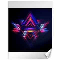 Abstract Desktop Backgrounds Canvas 36  X 48