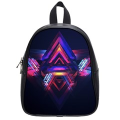 Abstract Desktop Backgrounds School Bags (small)