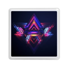 Abstract Desktop Backgrounds Memory Card Reader (square)