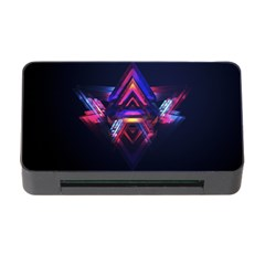 Abstract Desktop Backgrounds Memory Card Reader With Cf