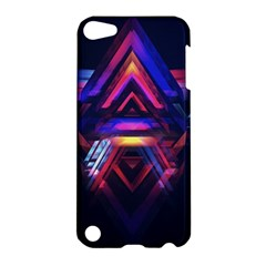 Abstract Desktop Backgrounds Apple Ipod Touch 5 Hardshell Case