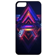 Abstract Desktop Backgrounds Apple Iphone 5 Classic Hardshell Case