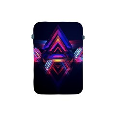 Abstract Desktop Backgrounds Apple Ipad Mini Protective Soft Cases