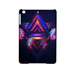 Abstract Desktop Backgrounds Ipad Mini 2 Hardshell Cases