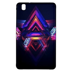 Abstract Desktop Backgrounds Samsung Galaxy Tab Pro 8 4 Hardshell Case